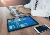 INSS anuncia início da perícia médica por telemedicina para o próximo mês