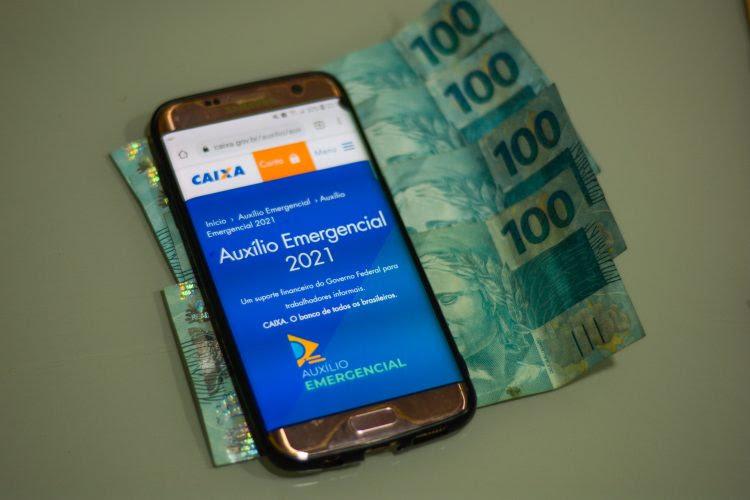 Quem são os 206 MIL novos inclusos no pagamento do auxílio emergencial?